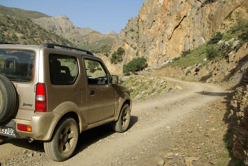 Tripiti_Gorge_Jeep-Tour