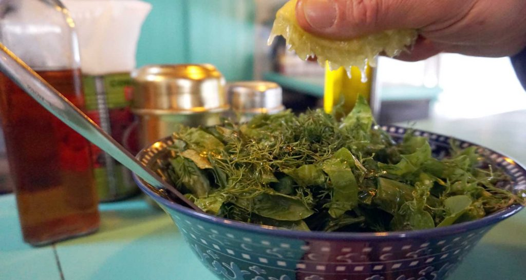 green-salata-crete